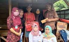 Permalink ke Salam Pengabdian Tanpa Syarat, DPD JPKP Kab. Pekalongan Siap Melayani