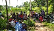 Permalink ke Sambut Ramadhan Masyarakat Nagari III Koto Silungkang Gelar Gotong Royong Serentak