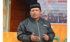 Permalink ke Walinagari Pasia Laweh Agam, Terpilih Jadi Ketua Forwana Sumatera Barat