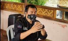 Permalink ke Ketua Umum SMSI Lampung Kecam Tindakan Kekerasan Terhadap Jurnalis