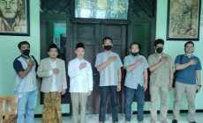 Permalink ke Bantu Polda Jateng Ciptakan Kondisi Aman dan Damai, Ketua PWNU Jateng Beri Pernyataan Menyejukkan