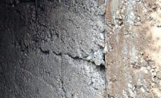 Permalink ke Telan AnggaranRp 32 Juta, Pembangunan Plat Beton di Argosari Diduga Kuat di Mark Up