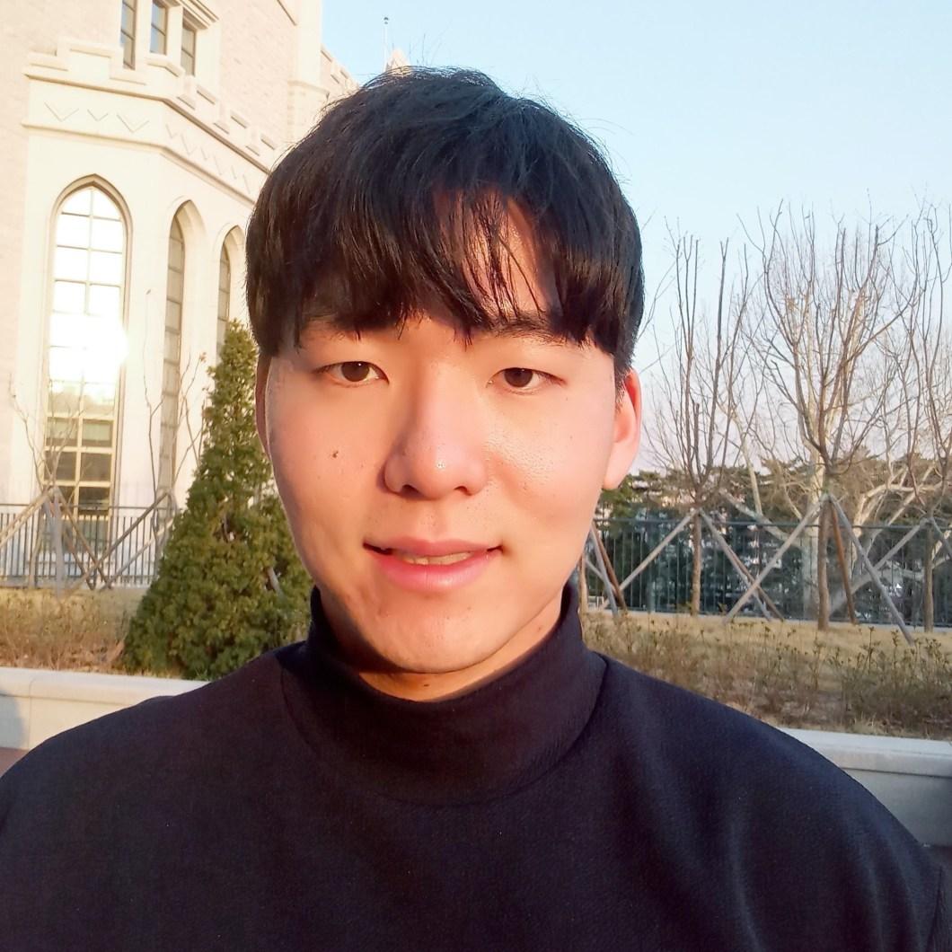 Sungbin Headshot1