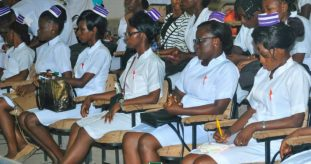 Akwa Ibom State School of Nursing Form
