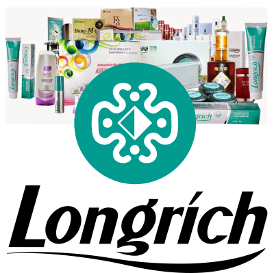 All You Need To Know About Longrich