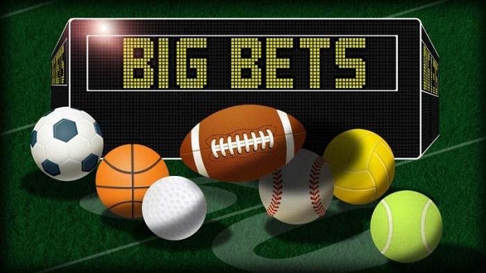 Top Nigeria Sport Betting Companies, Registration, Bonus, Agents & Details