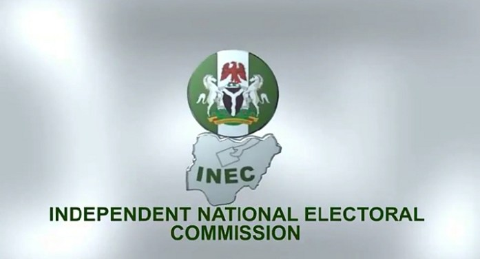 All INEC Nigeria Registration Area Centers By State