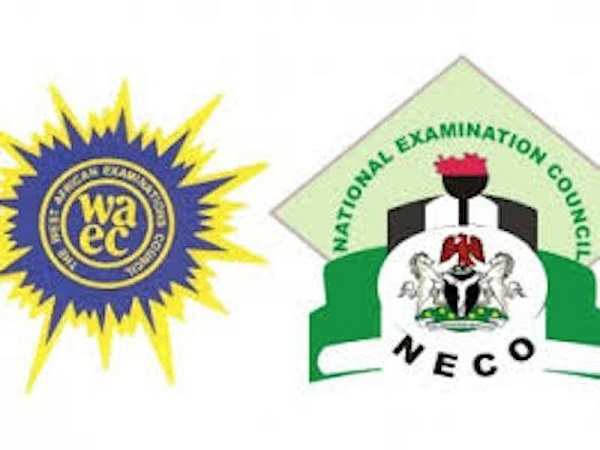 What Is The Difference Between WAEC And NECO?