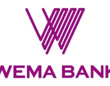WEMA Bank Account/ATM Deactivation USSD Code