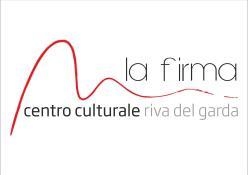 Logo Centro Culturale La Firma