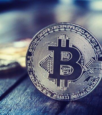mediaoneconsulting-bitcoin