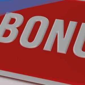 Bonus pubblicità 2021: rinviata a ottobre la possibilità di domanda