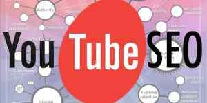 Youtube SEO – Niet enkel de basis! [Monsterpost]