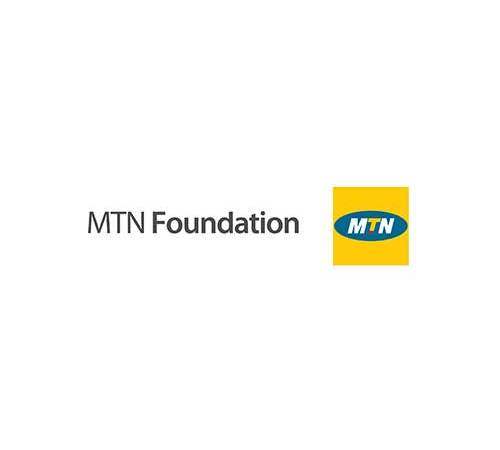 Mtn foundation