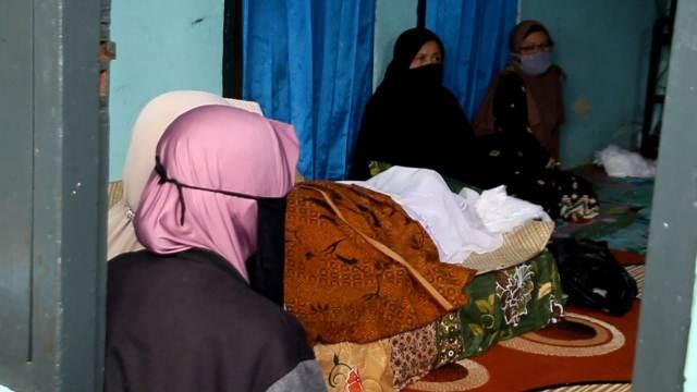 Dua Korban KMP Yunicee Akan Dimakamkan di Karangasem