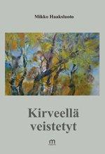 ISBN: 978-952-81-0007-2