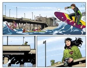 Hawkeye01LeonardoRomero