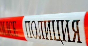 Убийство в село Исперих Лавино след пиене на алкохолни напитки
