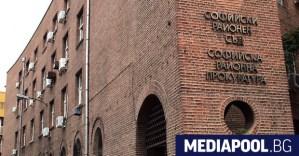 Прокуратурата разследва строежа на нова сграда за Нова телевизия