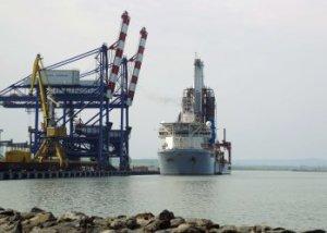 Надеждите за собствено производство на газ умират: никой не се нуждае от блока Тервел