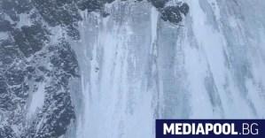 Алпинист Николай Петков: Зад трагедиите в Хималаите има парична верига