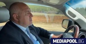 Кампания на ОССЕ: размиване на границата между държавата и партията