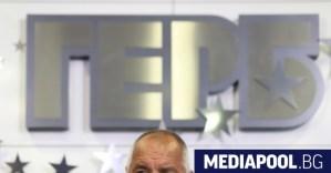 Социолозите прогнозират нови избори и началото на края на Борисов