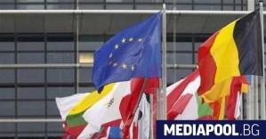 Президентите призоваха за по-силен и по-ефективен Европейски съюз