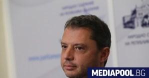 Специалният съд се интересува къде е Делян Добрев по делото Белене