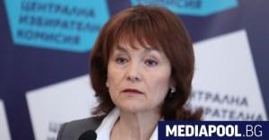 ЦИК: Няма начин да се осигурят още 1500 автомобила за тези избори