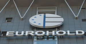 Нов акционер на Eurohold и 80,5 милиона евро от борсата в сделката с ЧЕЗ