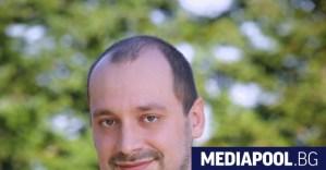 Кандидатът на Демократична България се оттегли от изборите