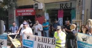 Лозан Панов: Главният прокурор показа бунтовническо поведение (актуализирано)