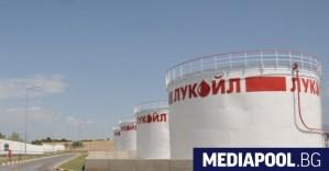 Лукойл Нефтохим загуби половин милиард и вече обеща да спечели