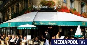 Коронавирус в Европа: в ресторант във Франция – само за здравна карта