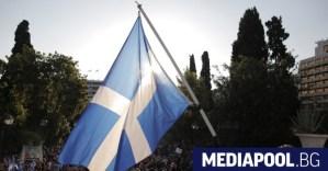 Гърция въвежда задължителна ваксинация по закон