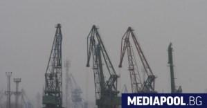Министърът на транспорта защити вътрешно предназначение от 400 милиона лева за проекта в полза на Доган.
