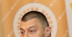 """""""Досиетата на Пандора"""": Бареков и партньорката му скриха офшорката"""