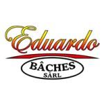 Eduardo bâches