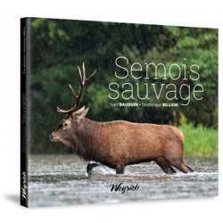 semois_sauvage