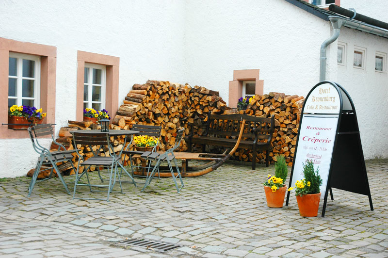 Kronenburg_boid_chauffage