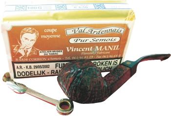 musee_semois_tabac_pipe