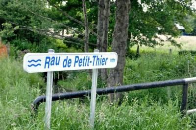 balade_petit-tier_ruisseau_de_petit-thier