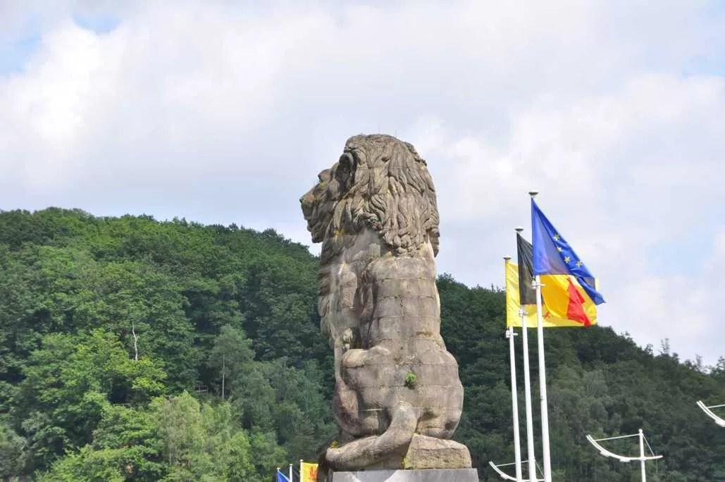 barrage_gileppe_lion_4