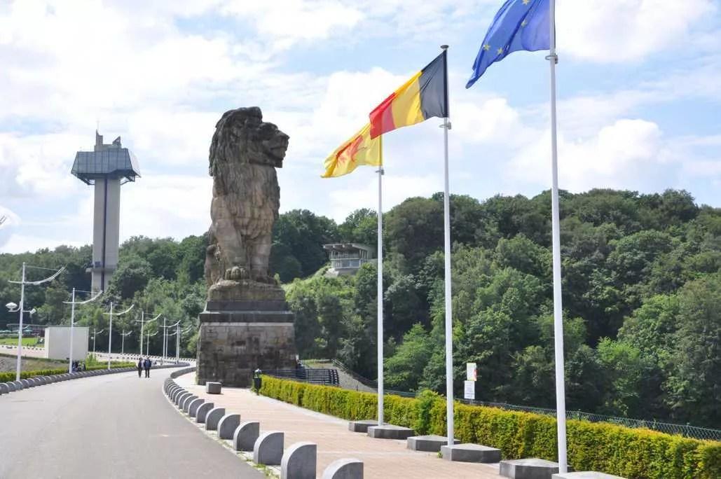 barrage_gileppe_lion_tour_2