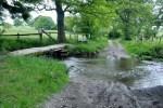 ponts_de_chayes_odrimont_1