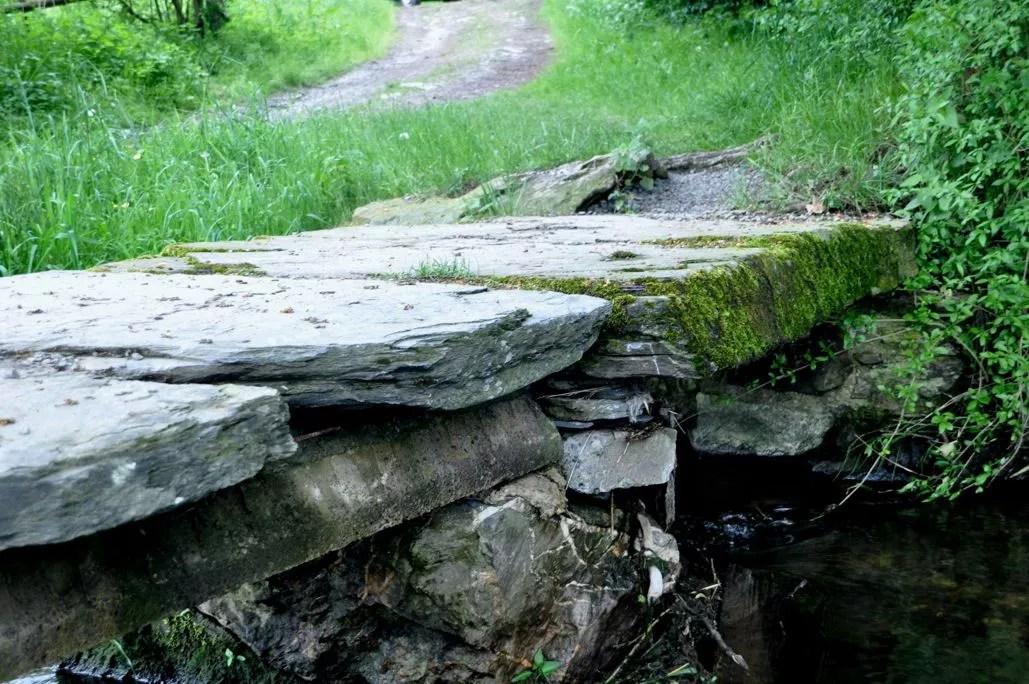 ponts_de_chayes_odrimont_3