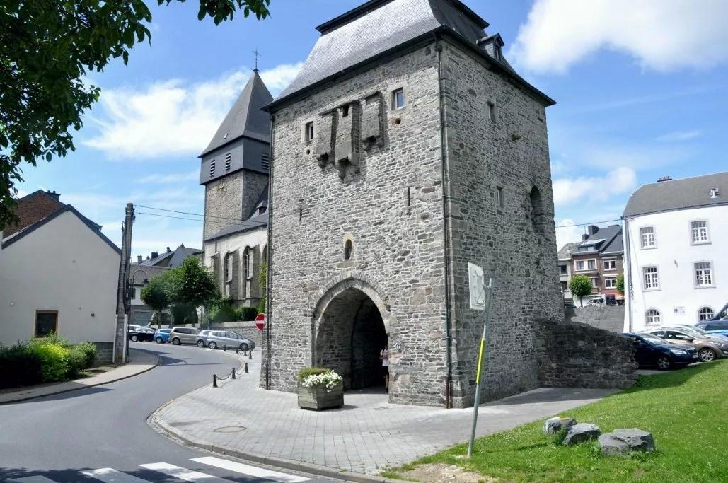porte_de_treves_bastogne-5402