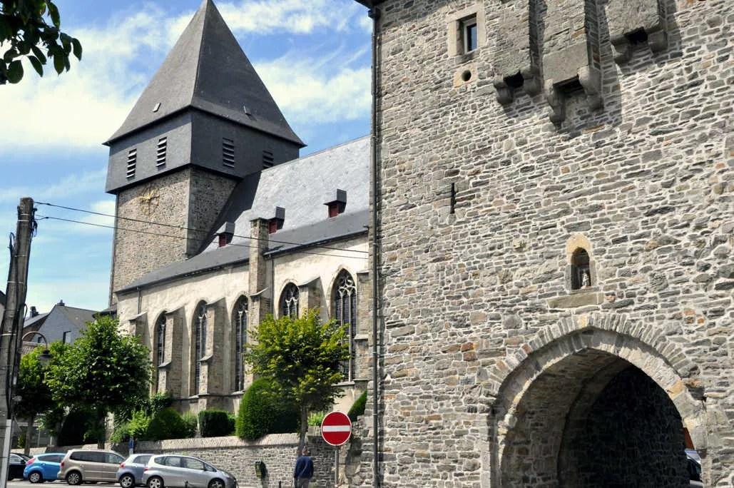 porte_de_treves_bastogne-5403