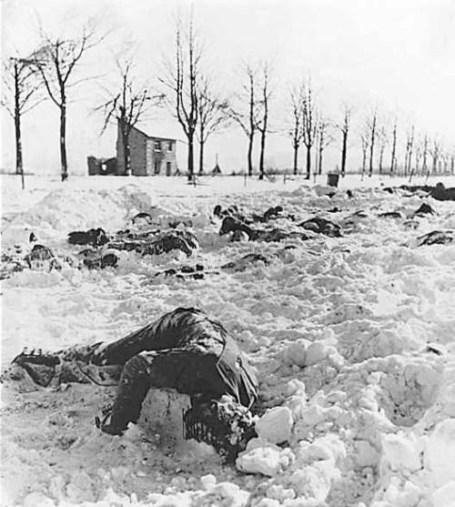 le-massacre-de-baugnez-corp-neige